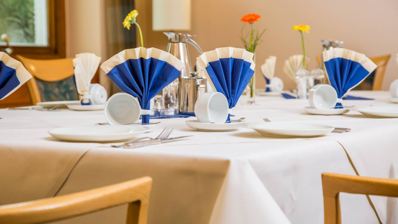 Events in City Hotel Freiburg - Kolping Hotels & Resort
