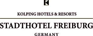 Kolping Hotels & Resorts Stadthotel Freiburg